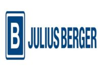 JUNIOR PROJECT MANAGER AT JULIUS BERGER, NIGERIA