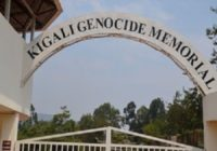 RWANDA GOVERNMENT STEP UP CENTRES FOR UNESCO RECOMMENDATION