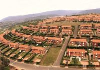 CONSORTIUM TO SPEND US$200M ON HOUSING UNIT IN RWANDA