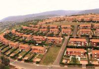 CONSORTIUM TO SPEND US$200M ON HOUSING UNIT IN RWANDA