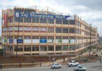DEMOLITION OF TAJ MALL SET TO KICK-OFF IN KENYA