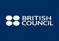 Admin and Resource Assistant Vacancy At British Council, Nigeria