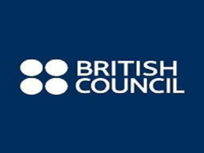 TheBritish Council