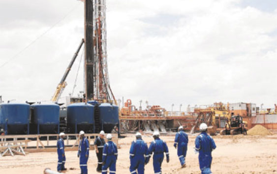 CCCC gets US$398 million project in Kenya