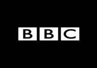 Business Reporter Vacancy At The BBC, Nigeria