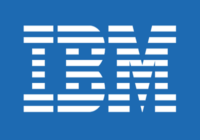 IBM Cloud Developer Experience Graduate Programme Morocco