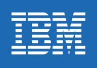 Talent Acquisition Partner Vacancy At IBM, Egypt