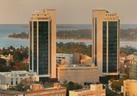FDI SET TO BOOST TANZANIA INDUSTRIALIZATION DRIVE