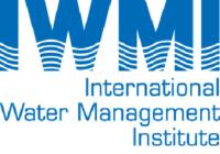 Country Representative Vacancy At IWMI, Ghana