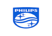 Application Specialist Ultrasounds Francophone At Philips, Morocco