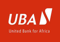 Graduate Trainee Vacancy At UBA, Nigeria