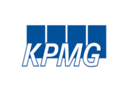 Corporate Communications Lead At KPMG, Nigeria
