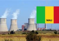 MALI TO OPEN US$139m 90MW POWER PLANT NEXT WEEK