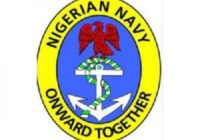 The Nigerian Navy Fresh Recruitment- DSSC Course 26