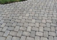 ROMAN COBBLESTONE TECHNOLOGY TO BE USED ON KENYA ROADS