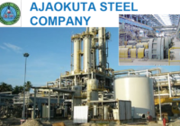 NIGERIAN LAWMAKERS OPPOSE SELLING OF AJAOKUTA STEEL COMPANY