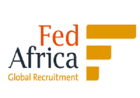 BUSINESS DEVELOPER VACANCY AT FED AFRICA, GHANA