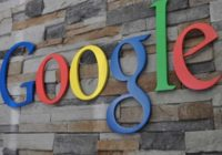 GOOGLE TO BOOST ECONOMIC GROWTH IN KENYA WITH DIGITAL SKILLS