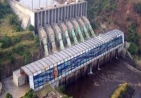 DEMOCRATIC REPUBLIC OF CONGO SIGN INGA III DAM PROJECT DEAL