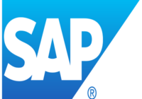 Graduate training programme At SAP SE, SOUTH AFRICA