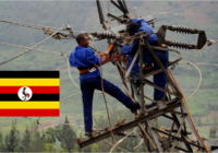 UGANDA RURAL ELECTRIFICATION PROGRAMME GETS US$212m