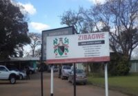 ZIBAGWE DISTRICT SET TO CONSTRUCT MORE CLINIC IN ZIMBABWE