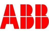 Commissioning Engineer, At ABB Cairo; Egypt