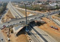 BASIC FACTORS AFFECTING INFRASTRUCTURE IN AFRICA