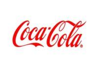 Brand Manager Nigeria Brands At Coca Cola