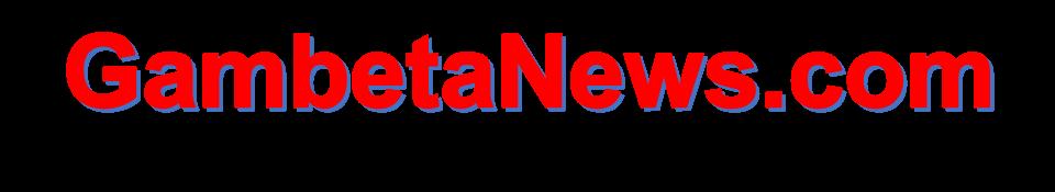 Gambeta News