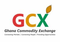 GHANA LAUNCHES COMMODITY EXCHANGE IN ACCRA