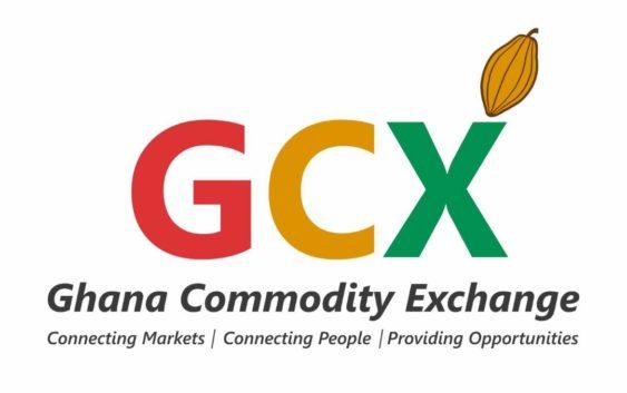 Ghana Commodity Exchange becomes operational