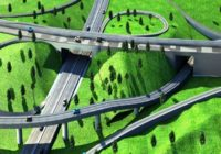 AFDB APPROVE LOAN FOR KAMPALA-JINJA EXPRESSWAY PROJECT IN UGANDA