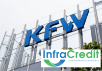 NIGERIA RECEIVES €31m FROM GERMANY'S KfW DEVELOPMENT BANK