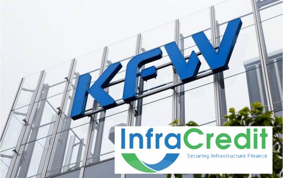 KfW Development Bank supports Nigeria Infrastructure development