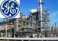 GENERAL ELECTRIC SIGN POWER GENERATION DEAL IN NIGERIA