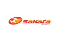 Project Engineer-Civil At Sahara Group, Nigeria