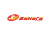 Project Engineer-Civil At Sahara Group, Nigeria
