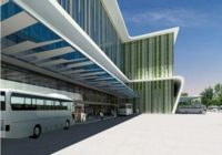 PLANS UNDERWAY FOR CONSTRUCTION OF BUS TERMINAL IN MALAWI