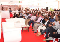 [Press Release] Big 5 Construct East Africa held a sit down with NCA and NEMA ahead of the event