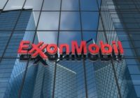 CONSTRUCTION ENGINEER AT EXXONMOBIL, NIGERIA