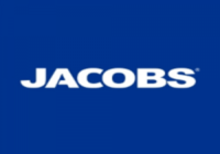 Senior C&I Engineer 1 Vacancy At Jacobs Engineering Group, South Africa