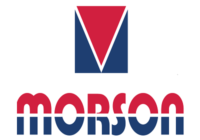 PS Core Network Maintenance Engineer At Morson Group, Ghana