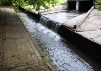 CITY OF CAPE TOWN SET TO HARNESS STORMWATER FOR WATER GENERATION