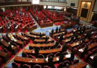 TANZANIA MPs LIST CHALLENGES AFFECTING INDUSTRIALISATION DRIVE