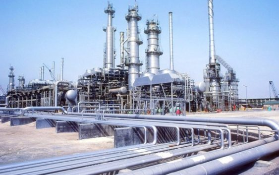 Shell Nigeria to support Aba Integrated Power Project
