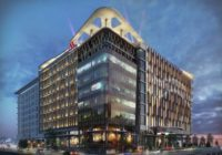 PROTEA HOTEL CONSTRUCTION DEAL AGREED IN GHANA