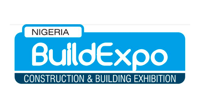 4th Nigeria BuildExpo