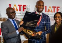 HIGHLIGHTS FROM THE INTRA-AFRICAN TRADE FAIR 2018