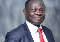 African Union held minute silence for Dr. René Kouassi